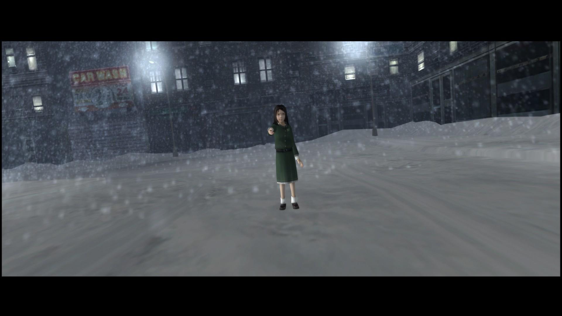Fahrenheit-Indigo-Children