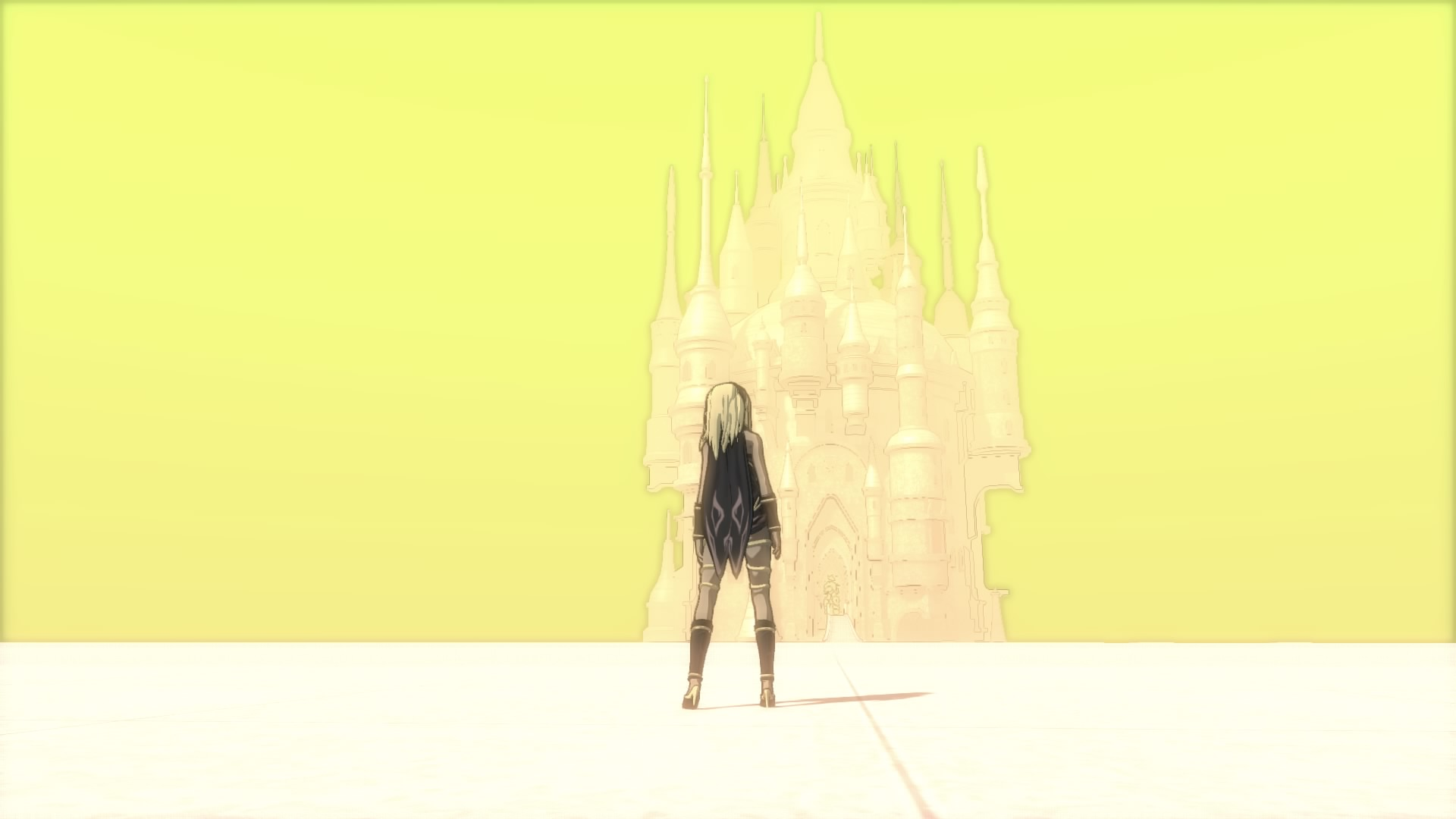 Gravity-Rush-Remastered-Castle
