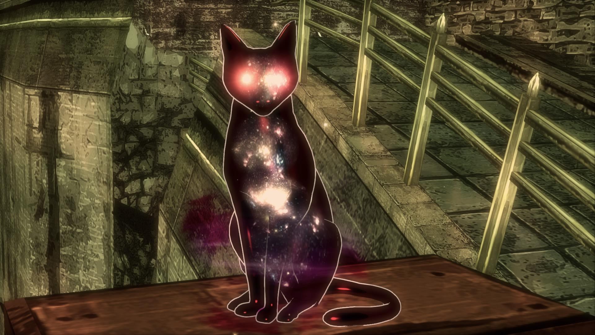 Gravity-Rush-Remastered-Cat