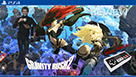 Gravity-Rush-2-Mini