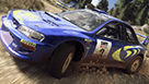 Colin-McRae-dlc-Mini
