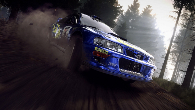 CDiRT-Rally-2-0_1-page