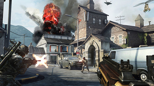 Call-of-Duty-Activision-Page