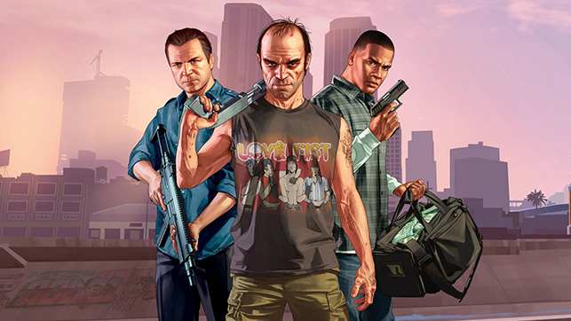 GTA-5-Dan-Houser-left-Rock-Star-Games-Page