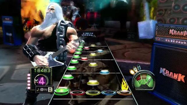 Guitar-Hero-Page