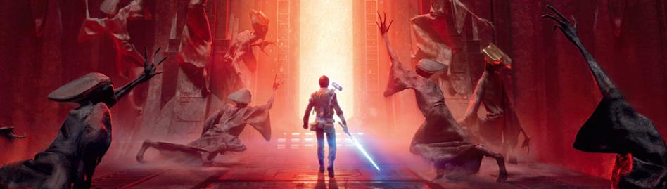 Jedi-Fallen-Order-Sales-Main