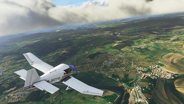 MS-Flight-Port-Page-2