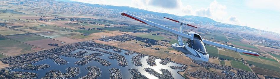 MS-Flight-Ports-Main