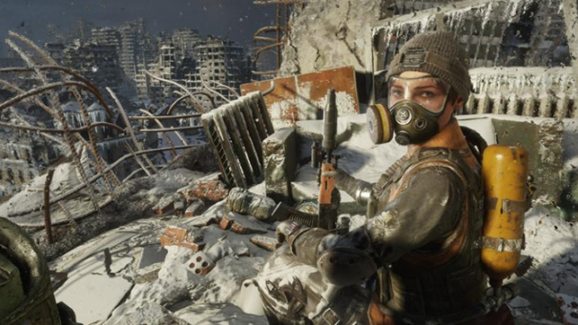 Metro-Exodus-Steam-release-Page