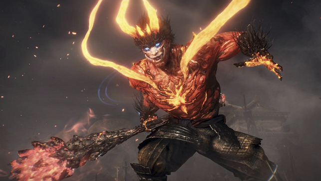 Nioh-2-release-date-Page