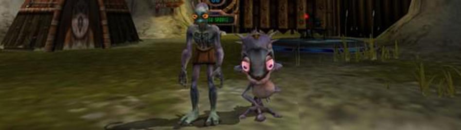 Oddworld-oddysee-Main