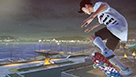 Tony-Hawks-Pro-Skater-Mini