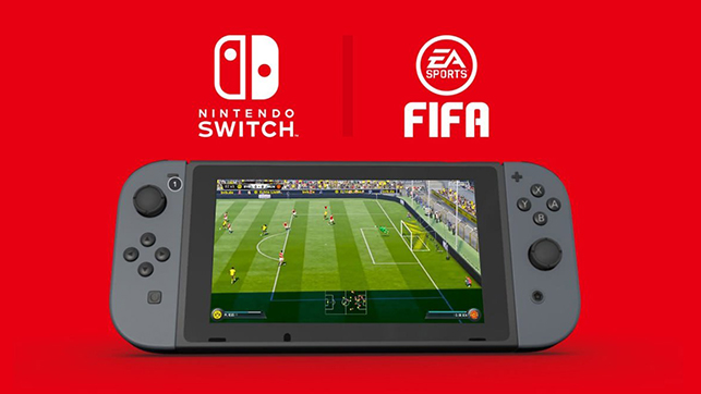 ea-switch-page-2-Page