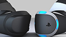 Cpsvr-eye-to-eye-Mini