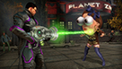 saints-row-4-re-elected-Mini