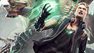 scalebound-renew-Mini