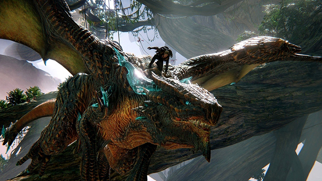 scalebound-renew-Page-2